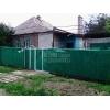 Прямая продажа.  дом 8х8,  5сот. ,  Веселый,  во дворе колодец,  со всеми удобствами,  дом газифицирован