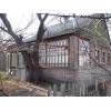 Прямая продажа.  дом 9х8,  10сот. ,  Ясногорка,  вода,  со всеми удобствами,  есть колодец,  дом газифицирован