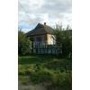Прямая продажа.  прекрасный дом 8х10,  10сот. ,  Беленькая,  во дворе колодец,  дом с газом