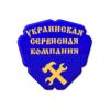 050 15 75 222 ремонт холодильников,      стиральных машин-автомат,      кондиционеров.      Краматорск,      Славянск.      ДИАГ