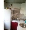 Сдается 2-х комн.  шикарная квартира,  Соцгород,  Б.  Хмельницкого,  транспорт рядом,  в отл. состоянии,  с мебелью,  встр. кухн