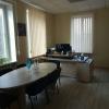 Сдается комплекс офисных помещений