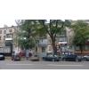 сдам магазин в самом центре Краматорска 30м2