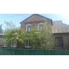 Снижена цена.  2-этажный дом 15х9,  5сот. ,  Новый Свет,  вода,  все удобства в доме,  дом с газом,  заходи и живи