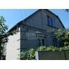Снижена цена.  2-этажный дом 9х9,  14сот. ,  Ясногорка,  все удобства,  вода,  газ,  кухня 19м2