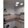 Снижена цена.  2-к хорошая квартира,  Даманский,  все рядом,  евроремонт,  с мебелью,  встр. кухня,  быт. техника