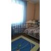 Снижена цена.  2-комн.  чистая квартира,  Соцгород,  Академическая (Шкадино