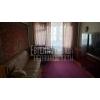 Снижена цена.  2-комн.  уютная квартира,  Соцгород,  Юбилейная