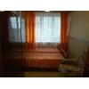 Снижена цена.  2-комнатная просторная кв-ра,  Южная,  транспорт рядом,  с мебелью,  +счетчики