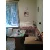 Снижена цена.  3-х комн.  светлая квартира,  Соцгород,  рядом « Индустрия»