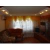 Снижена цена.  3-х комнатная просторная кв-ра,  все рядом,  в отл. состоянии,  встр. кухня,  с мебелью