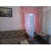 Снижена цена.  3-х комнатная шикарная квартира,  Соцгород,  Кирилкина,  транспорт рядом,  в отл. состоянии,  быт. техника,  +сче