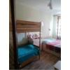 Снижена цена.  3-к квартира,  Соцгород,  Кирилкина,  транспорт рядом,  в отл
