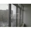 Снижена цена.   3-комнатная кв-ра,   Даманский,   Приймаченко Марии (Гв.  Кантемировцев)  ,   рядом Центральная библиотека,   тё