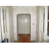 Снижена цена.  3-комнатная квартира,  Соцгород