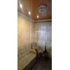 Снижена цена.  3-комнатная прекрасная квартира,  Лазурный,  Быкова,  транспорт рядом,  в отл. состоянии,  подвесные потолки