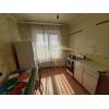 Снижена цена.  3-комнатная светлая квартира,  Лазурный,  Хрустальная,  тран