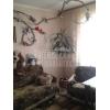 Снижена цена.  4-х комн.  уютная квартира,  Соцгород,  Кирилкина
