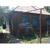 Снижена цена.  дом 10х7,  9сот. ,  Красногорка,  вода,  дом с газом