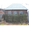 Снижена цена.  дом 13х8,  5сот. ,  Кима,  есть вода во дворе,  все удобства,  колодец,  дом с газом,  новая крыша,  подвал в дом