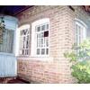 Снижена цена.  дом 6х8,  6сот. ,  Беленькая,  все удобства в доме,  дом газифицирован,  заходи и живи