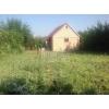 Снижена цена.  хороший дом 5х7,  24сот. , Славянский р-н,  с. Сергеевка,  вода во дворе,  идеально под дачу / фазенду !  есть ка
