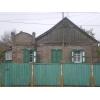Снижена цена.  хороший дом 8х9,  4сот. ,  Ивановка