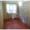 Снизили цену!  1-комнатная прекрасная кв-ра,  все рядом,  в отл. состоянии