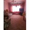Снизили цену!  3-к светлая квартира,  Даманский,  Парковая,  рядом р-н Легенды,  с мебелью