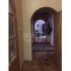 Снизили цену!   4-комнатная квартира,   Соцгород,   Дружбы (Ленина)  ,   в отл.  состоянии,   встр.  кухня
