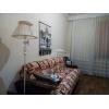 Снизили цену!  трехкомн.  чистая кв-ра,  Соцгород,  Дружбы (Ленина) ,  в отл. состоянии,  с мебелью,  +коммун. пл. (личный тепло