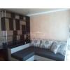 Срочная аренда!  1-комн.  квартира,  Соцгород,  все рядом,  VIP,  быт. техника,  с мебелью,  +свет, вода