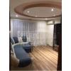 Срочная аренда!  1-комнатная уютная кв-ра,  Лазурный,  Быкова,  ЕВРО,  с мебелью,  +счетчики