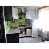 Срочная аренда!  1-но комнатная прекрасная квартира,  Соцгород,  Героев Небесной Сотни (Лазо) ,  рядом маг.  « Марс»