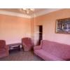 Срочная аренда!  2-х комнатная кв. ,  Соцгород,  Марата,  в отл. состоянии,  быт. техника,  с мебелью,  +счетчики.