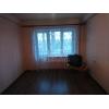 Срочная аренда!  2-к квартира,  Даманский,  Нади Курченко,  рядом маг.  Либерти,  с мебелью,  +счетчики.