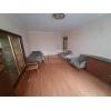 Срочная аренда!  двухкомнатная кв-ра,  Даманский,  бул.  Краматорский,  в отл. состоянии,  с мебелью,  +коммун.  платежи