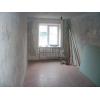 Срочная продажа!  2-х комн.  просторная кв-ра,  Соцгород,  Юбилейная,  рядом стоматология №1,  в стадии ремонта