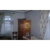 Срочная продажа!  2-х комнатная теплая квартира,  Новый Свет,  Центральная