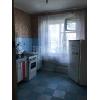 Срочная продажа!  2-комнатная чистая кв-ра,  Даманский,  все рядом,  с мебелью