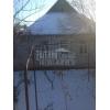 Срочная продажа!  дом 10х11,  14сот. ,  Ивановка,  все удобства,  дом газифицирован,  возможна рассрочка