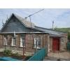 Срочная продажа!  дом 8х8,  5сот. ,  скважина,  вода,  все удобства,  дом газифицирован,  заходи и живи,  +жилой флигель во двор