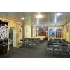 Срочная продажа!  нежилое помещение под офис,  кафе,  магазин,  производство,  221 м2,  помещение кафе (с летней площадкой и сто