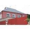 Срочная продажа!  просторный дом 7х16,  13сот. ,  Пчелкино,  со всеми удобствами,  дом газифицирован,  заходи и живи