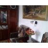 Срочная продажа!  трехкомнатная чистая кв-ра,  Даманский,  О.  Вишни,  транспорт рядом,  в отл. состоянии,  чешский проэкт