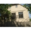 Срочная продажа!  уютный дом 7х10,  5сот. ,  Марьевка,  вода во дворе,  газ,  дом два уровня.  Без внутренних работ