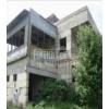 Срочно!  3-этажный дом 10х13,  9сот. ,  Беленькая,  недостроенный,  готовность 50%