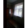 Срочно!  3-х комнатная чистая квартира,  Соцгород,  Мудрого Ярослава (19 П
