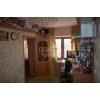 Срочно!  3-комнатная просторная кв-ра,  Соцгород,  все рядом,  в отл. состоянии,  встр. кухня,  кондиционер