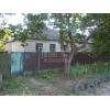 Срочно!  большой дом 9х10,  8сот. ,  Беленькая,  со всеми удобствами,  вода,  дом с газом,  во дворе навес